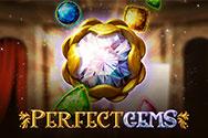 Perfect Gems thumbnail