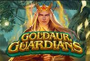Goldaur Guardians Slot thumbnail
