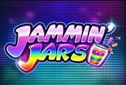 Jammin Jars thumbnail