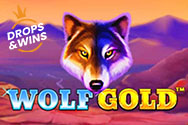 Wolf Gold thumbnail